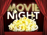 movie_night_image