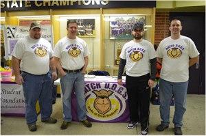 Volunteer2014-1