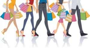 fashion_shopping_03_vector_181249