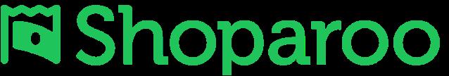 shoparoologo