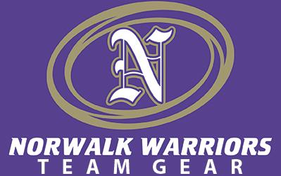norwalkt2016-header