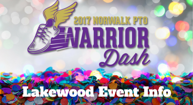 lakewood-event-info2.png