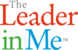 1_the-leader-in-me