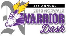 2018-NorwalkWarrior-Dash smaller