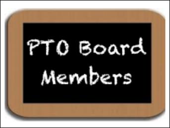 board-members (1)