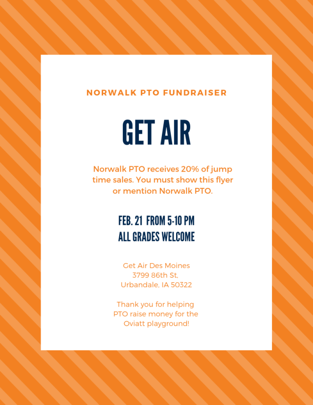 Get Air Flyer